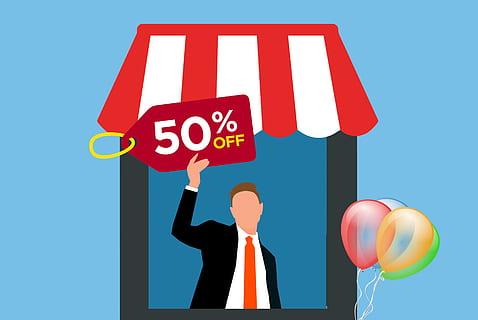¿Que es el Hot Sale? Aquí algunos consejos para comprar a través de internet y evitar engaños