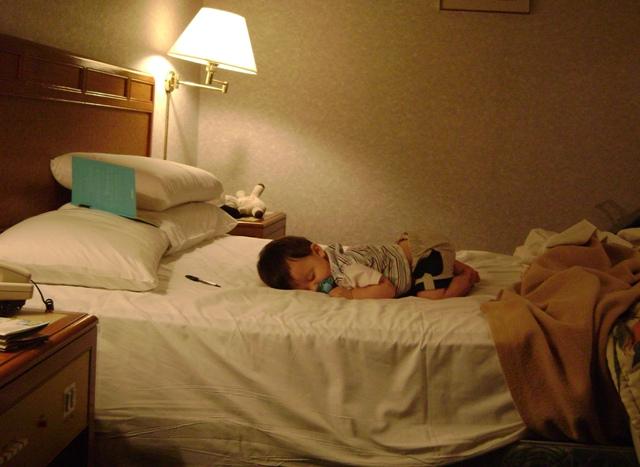 Dari Kecil Kalau Nginap Hotel Pasti Nyaman Tidurnya Lupa Ini Di Mana Kayaknya YWCA Park Mall Dhoby Ghaut