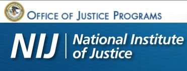 nij dissertation This section contains resources on in-text preventing crime: what works, what doesn't, what's promising 1 a nij.