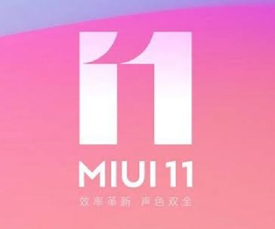 Owners of  Xiaomi Smartphones, I have a Good News Here