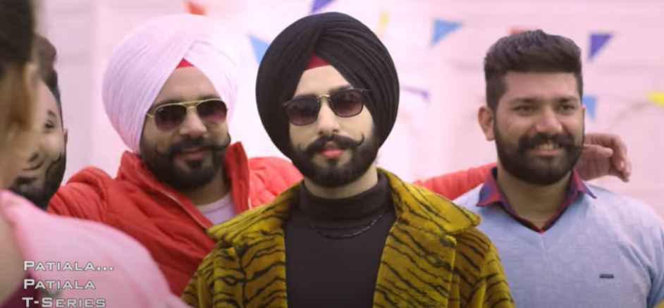 Patiala (Full Song) Anmol Gagan Maan  | Jatinder Jeetu | Surjit Khairhwala | New Punjabi Songs 2020, Mp3 Download, Patiala (Full Song) Anmol Gagan Maan Lyrics,  Patiala,  Patiala,Patiala (Full Song) Anmol Gagan Maan  | Jatinder Jeetu | Surjit Khairhwala | New Punjabi Songs 2020, Mp3 Download, Patiala (Full Song) Anmol Gagan Maan Lyrics,  Patiala,  Patiala, Patiala (Full Song) Anmol Gagan Maan  | Jatinder Jeetu | Surjit Khairhwala | New Punjabi Songs 2020, Mp3 Download, Patiala (Full Song) Anmol Gagan Maan Lyrics,  Patiala,  Patiala, , Patiala (Full Song) Anmol Gagan Maan  | Jatinder Jeetu | Surjit Khairhwala | New Punjabi Songs 2020, Mp3 Download, Patiala (Full Song) Anmol Gagan Maan Lyrics,  Patiala,  Patiala,