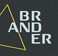 Brander приглашает к сотрудничеству