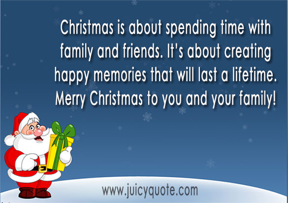 religious christmas messages - Religious Christmas Messages