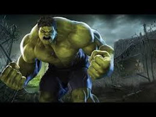 تحميل لعبه الرجل الاخضر Hulk للأندرويد على psp من ميديافير 2019-2018 ، تنزيل لعبة هالك للاندرويد على ppsspp ، لعبة الرجل الاخضر برابط مباشر ، ALman  ALGreen ، Hulk PPSSPP