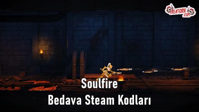 Soulfire-Bedava-Steam-Kodlari