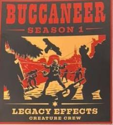 buccaneer boba fett title
