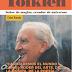 Señor de magias, creador de universos: J.R.R. Tolkien