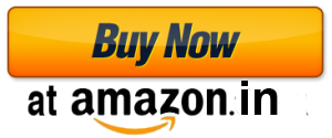 buy button amazon.in