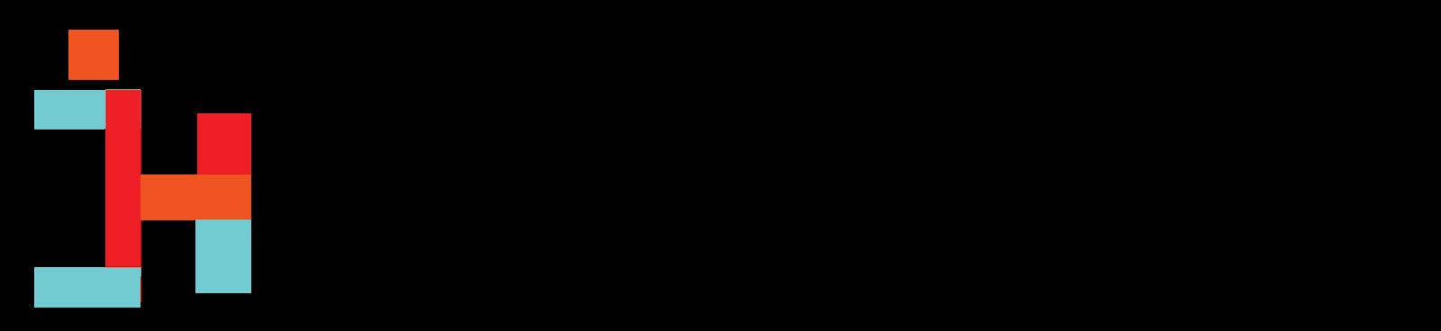 JnKDrama