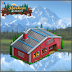 Farmville Alaskan Summer Farm -Nanook Stables Self Contained Crafting