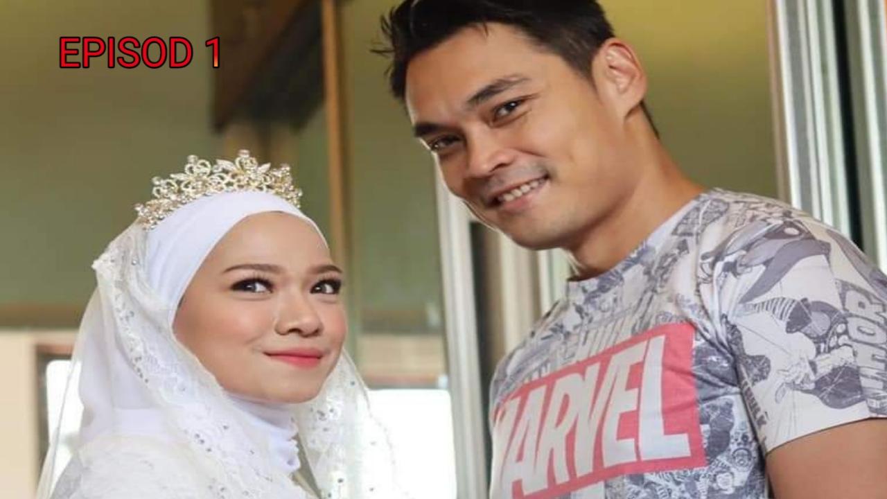 Tonton Drama Cukup Derita Itu Episod 1 (Samarinda TV3)