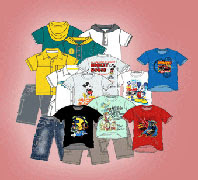 cara-membuka-usaha-bisnis-kaos-dan-konveksi-clothing-distro