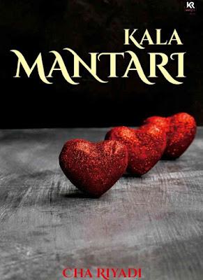 Novel Kala Mantari Karya Cha Riyadi PDF