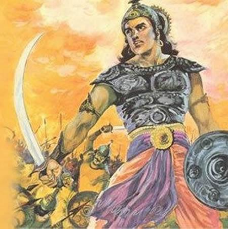 Chandragupta II