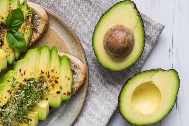Zone diet là gì?  This mode has good not - Thể Hình Vip