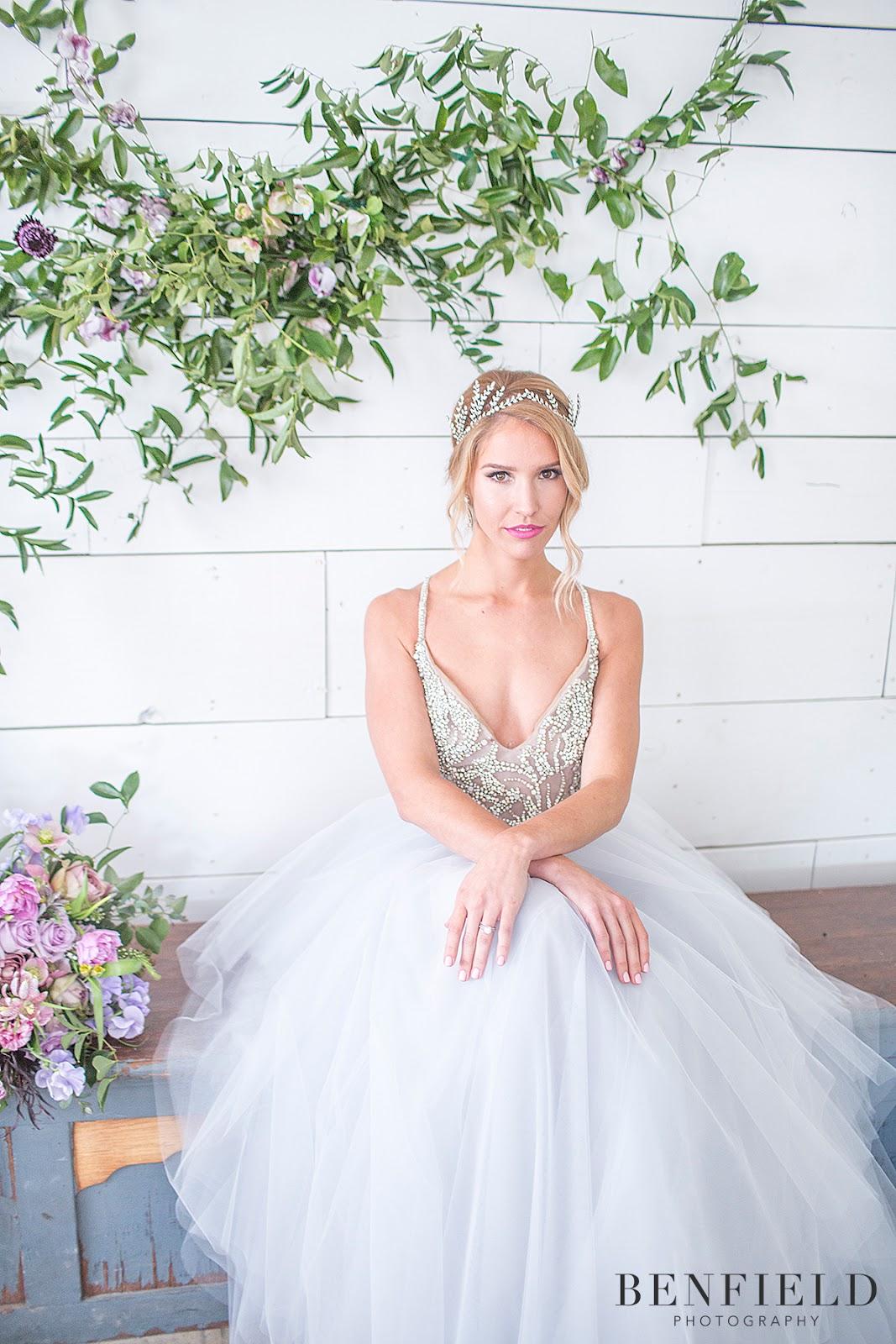 Wedding Dress Shops In Arkansas 8 Spectacular Talk to you soon