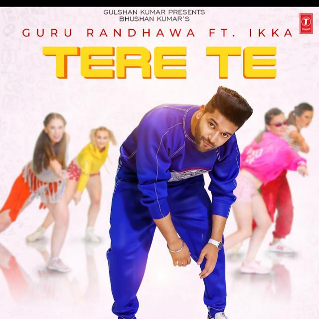Guru Randhawa biography, age, phone mobile number, family, girlfriend, date of birth, birthday, contact number, new song, all song, fashion, patola, photos, video, images, video song, new punjabi song, suit, wallpaper, latest song list, first song, album, mp3, best of, new song 2016,   singer, www, village, punjabi singer, top songs, show
