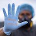 'Estamos en fase crítica de la pandemia, especialmente en el hemisferio norte': OMS