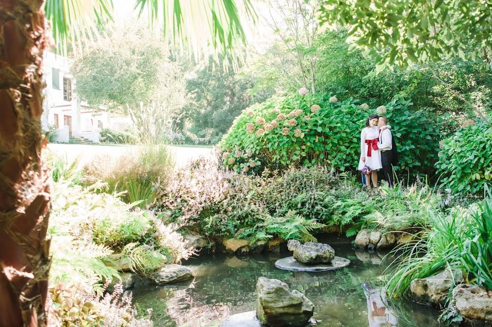 DK Photography CCD_1420 Maegan & Jarrad's  Wedding in The Cellars-Hohenort Hotel , Constantia Valley