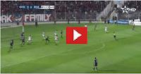 مشاهدة مبارة الرجاء وأولمبيك أسفي بالدوري المغربي بث مباشر 8ـ8ـ2020