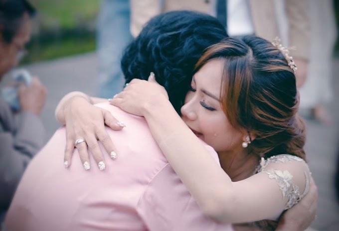 Video Wedding Cinematic - Jasa Video Murah Jogja