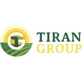 Lowongan Kerja D3 S1 Terbaru PT Tiran Indonesia (Tiran Group) Mei 2021