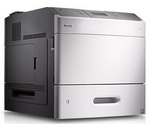 Download Printer Driver Dell 5530/dn