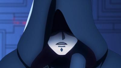 Boruto: Naruto Next Generations Episode 157