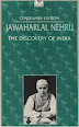 [PDF] The Discovery Of India Book  By Jawahar Lal Nehru In English