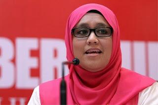 Dakwaan PPBM Memalukan - Puteri UMNO