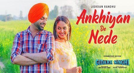 Gaut Lyrics in English - Jugraj Sandhu | Neha Malik
