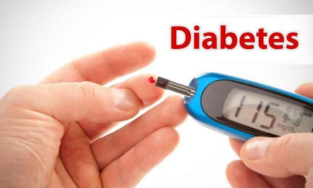 Biji Ketumbar Untuk Menyembuhkan Diabetes