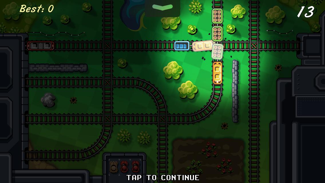 Download game java diamond rush 2 320x240