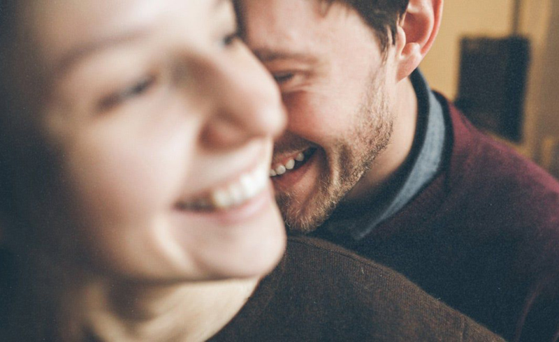9 Ways to Be a Better Husband Right Now