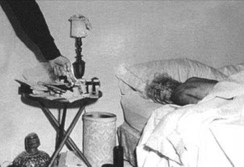 Marilyn Monroe Hakkında Muhtemelen Asla Bilmediğiniz Gerçekler