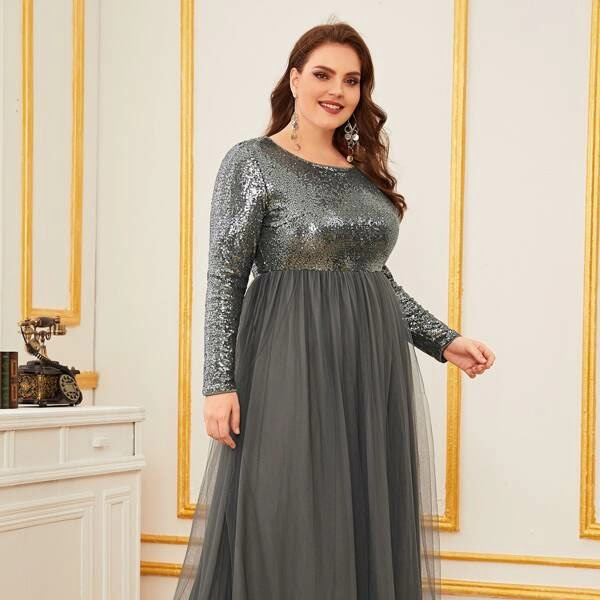 Plus Size Holiday Dresses You Need This Season