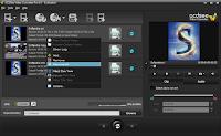 تحميل   ACDSee Video Converter