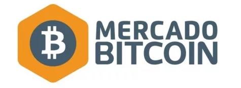 Bitcoins en Brasil