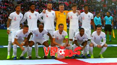 مباراة انجلترا وبلغاريا اليوم فى اطار فعليات تصفيات يورو 2020