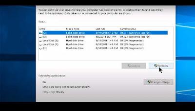 ويندوز 10,تسريع ويندوز 10,تنظيف ويندوز 10,تنظيف الويندوز,طريقة تنظيف الجهاز وتسريعه ويندوز 10,تنظيف وتسريع ويندوز 10,تنظيف الكمبيوتر,طريقة تنظيف الويندوز,حذف ملفات temp ويندوز 10,تنظيف ويندوز 10 بعد التحديث,تنظيف تحديثات ويندوز 10,طريقة تنظيف الجهاز وتسريعه ويندوز 7,تنظيف الملفات المؤقتة ويندوز 10,تنظيف,تنظيف الملفات المؤقتة في ويندوز 10,طريقة تنظيف وتسرع ويندوز 10,طريقة تنظيف وتسريع ويندوز 10,windows 10,ويندوز,مشكلة بطئ ويندوز 10,تسريع الويندوز,تنظيف اي ويندوز,تنظيف ويندوز 10 عن طريق run