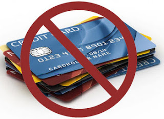 Особенности оформления кредитной карты в интернете