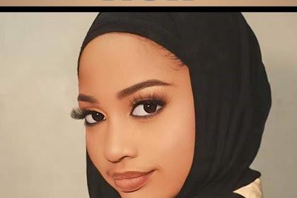 RAYUWAR NUR complet Hausa novel PDF and TXT and DOC