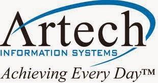 Artech Infosystems walkin in Bangalore