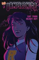 http://www.vampirebeauties.com/2020/08/vampiress-cosplay-veronica-lodge.html