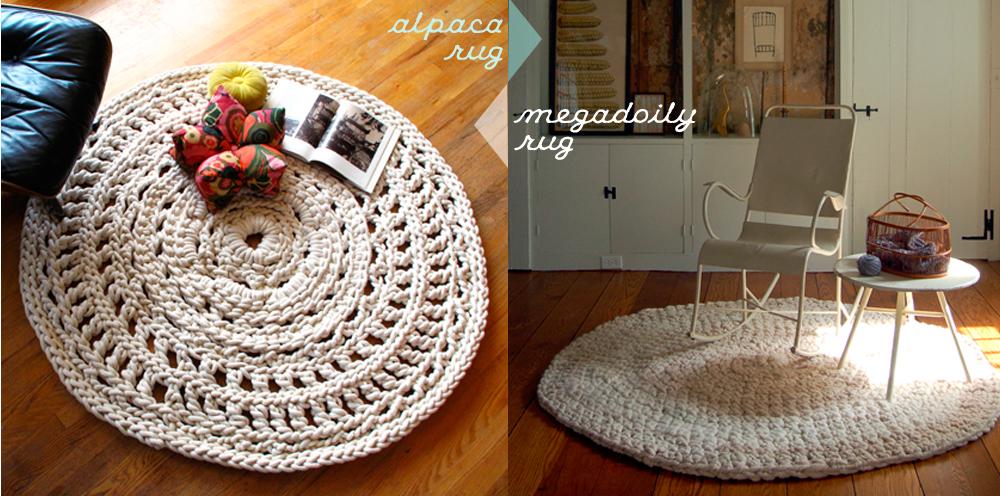 ma maison au naturel un tapis de corde. Black Bedroom Furniture Sets. Home Design Ideas