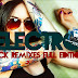 PACK ELECTRO FULL REMIX (( PACK'S MUSICA DJ'S ))