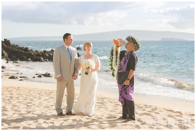 Maui Elopements