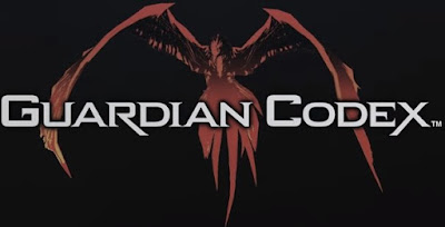 Guardian Codex MOD APK v1.2.1 Damage Increased