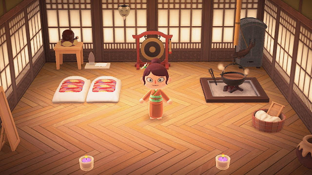 Image source: https://www.reddit.com/r/AnimalCrossing/comments/fmqfu1/decided_my_islands_theme_would_be_a_ryokan_onsen/