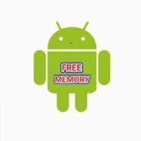 7 Tips Dan Trik Mengatasi Penyimpanan Internal Smartphone Android Cepat Penuh
